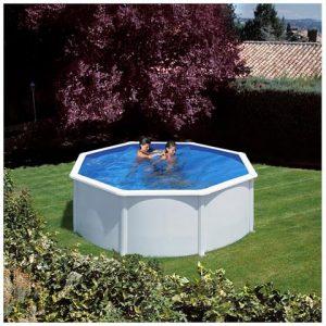 piscina gre tonda fiji