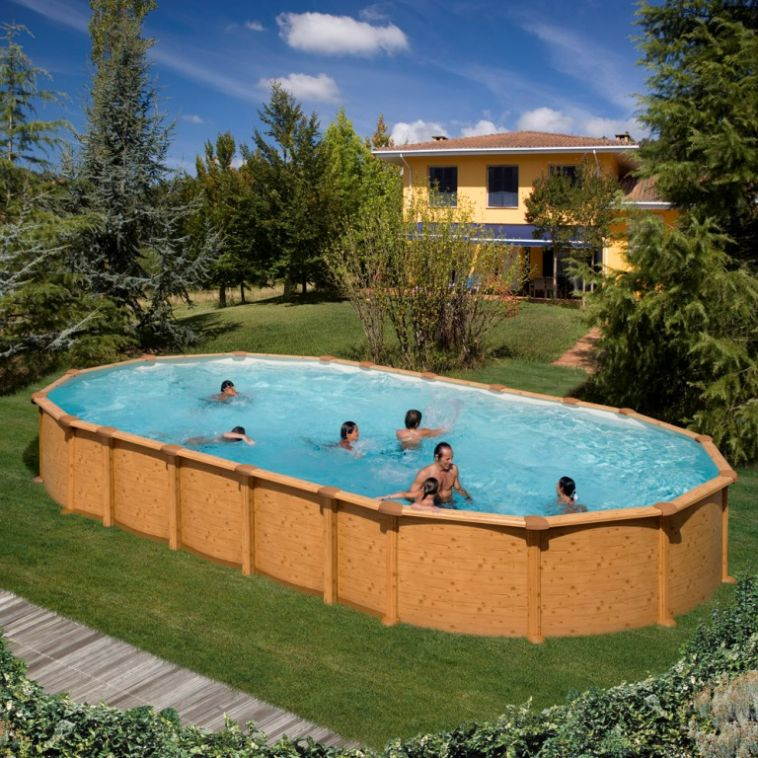 Pin piscine e irrigazione pesaro urbino fontane giochi for Piscina urbino