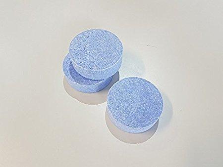 Pastiglie Multiazione Ultramarine