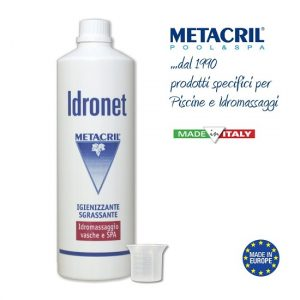 Idronet-1Lt.