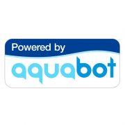 Aquabot Gre