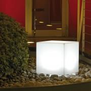 cubo-luminoso-esterno-40 x 40