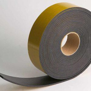 Protezione adesiva liner