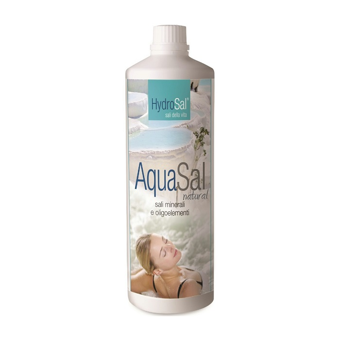 AquaSal-Natural-1-Lt
