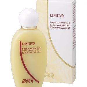 Bagno Lenitivo 200ml