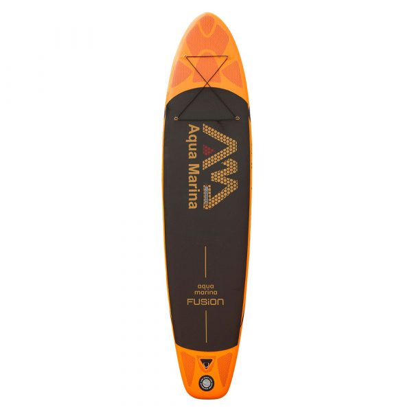 Stand Up Paddle Fusion