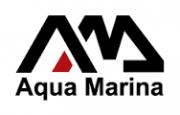 logo-aquamarina