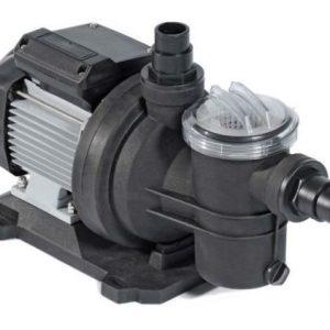 pompa motore shott PP7000