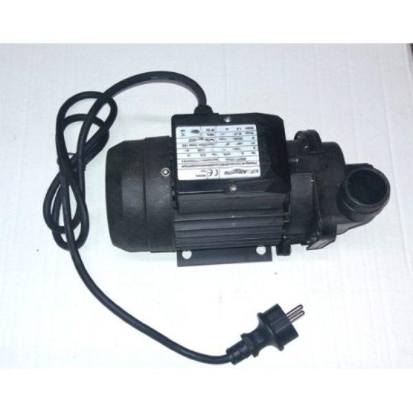 motor fiji3 125 watt
