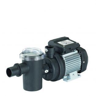 shott-filterpumpe-sp4000-2