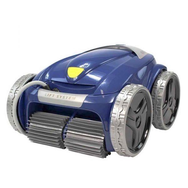 robot zodiac RV5380