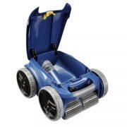 Robot Zodiac RV 5400 Pulizia Piscina