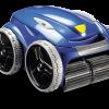 Zodiac RV5400