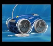 Zodiac-RV5400-2