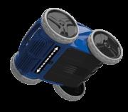 Zodiac-RV5400-4