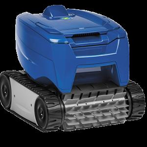 Robot Zodiac RT2100 RT3200