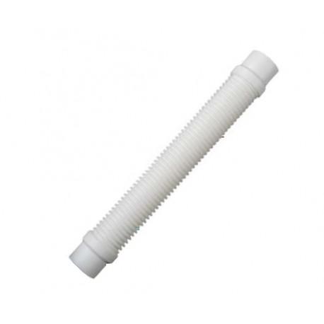 Tubo connessione diam. 38 mm