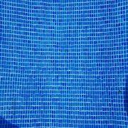 liner mosaico gre