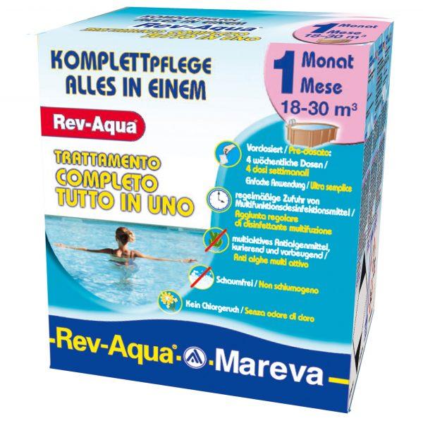 REV AQUA 18-30