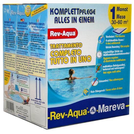REV-AQUA 30-60