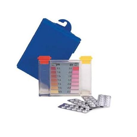 it-pastiglie-analisi-cloro ph