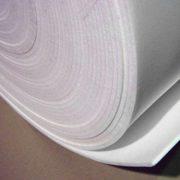 Kit Tappeto Protezione Piscina Gre Ovale cm 800 x 470 cm