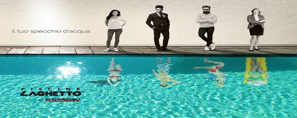 piscine laghetto