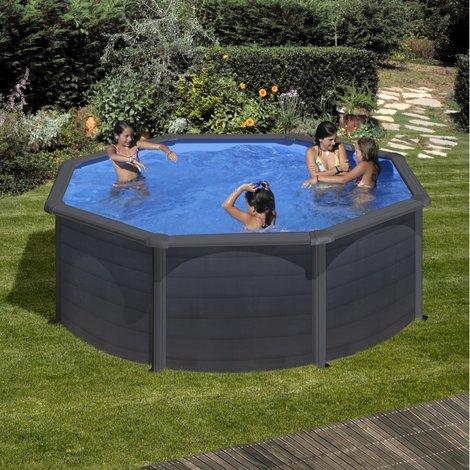 piscina-fuoriterra-rotonda-kea-
