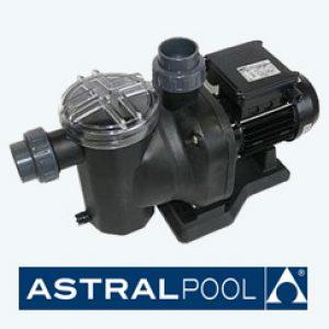 Pompa Sena Astral Pool