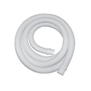 Tubo collegamento filtrazione 4 mt diam. 38 mm
