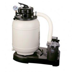 filtro a sabbia gre da 3 mc/h FA6030