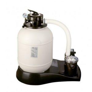 filtro a sabbia gre da 4 mc/h FA6040