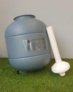 Filtro a sabbia GRE FS400
