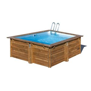 Piscina-in-legno-Gre-Carra-790093