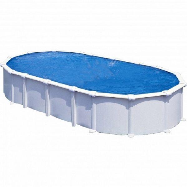 piscina gre star pool ovale