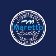 Piscina Maretto Comfort Gold Mt. 4,00 x 8,00 x 1,25 H Mt.