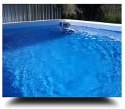 piscina maretto