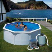 ahpm30-pompa-calore-gre-piscina-30-m-2_1