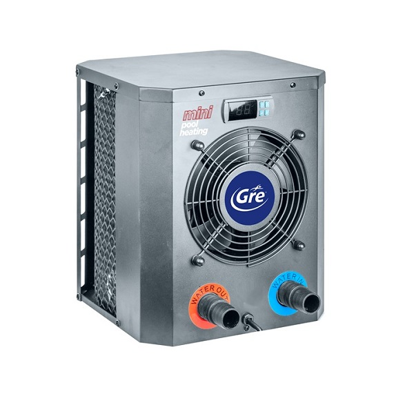 gre-HPM20Mini-pompa-di-calore