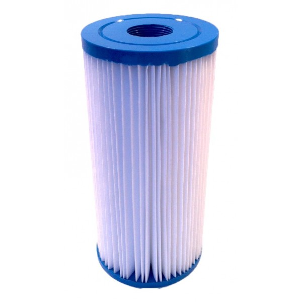 Cartuccia filtro gre ar82 piscina giardino shop for Gre piscine ricambi