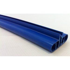 Art. PPR 350 - 450 Profilo