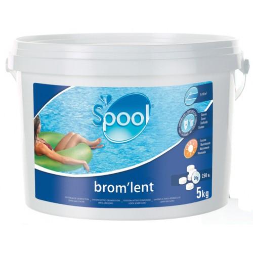 Bromo Pastiglie